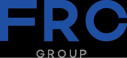 FRC GROUP's Company logo