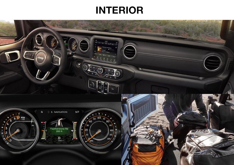 newWrangler-interior
