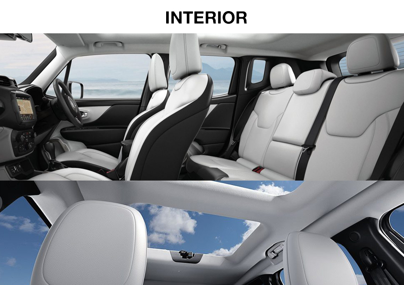 newrenegade-interior