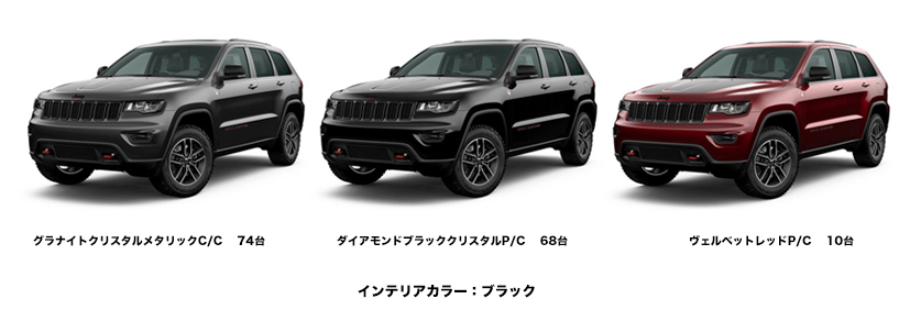grandcherokee-trailhawk-1
